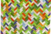 H A N D M A D E.// V E R N A C U L A R.// F O L K. D E S I G N. / Design & craft I covet. / by Y O U. // T H E. // L I V I N G.