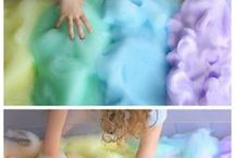 DIY projects / best DIY projects, fun projects with kids