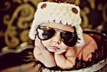 Too.Cute.