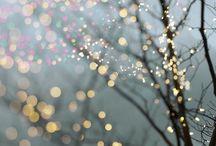 Happy holiday ideas!!