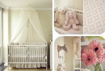Baby S | Ideas