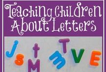 For Reading / Reading tips, early childhood literacy, education tips, kids reading.  Parents tips for encouraging reading.