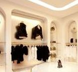 Stores / Over 70 boutiques in the world to welcome you France, USA, China as well as Belgium, Brazil, Germany, Hong Kong, Israël, Italy, Korea, Netherlands, Singapore, Switzerland, United Kingdom