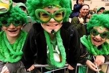 St. Patricks Day for Kids