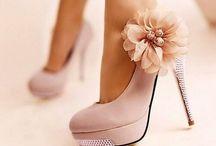 Shoe love / Shoes shoes shoes