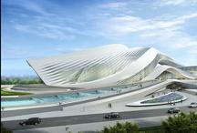 3. Architecture