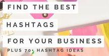 Art Business / Marketing Tips for the Creative Entrepreneur