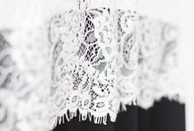 Black and White / Anne Fontaine's Signature colors.