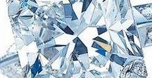 Jewelry illustration / Jewelry, sparkle, illustration