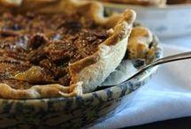 Pie / Perfect pie recipes!