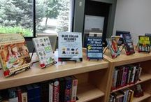 Portage Library