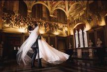 Wedding Photography Portfolio / Weddings, portraits, engagements and family as photographed by Gabriele Fani Photographer. www.gabrielefani.com