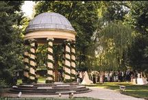 Wedding Ceremonies / Wedding ceremonies as photographed by Gabriele Fani. www.gabrielefani.com