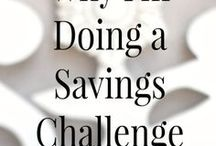 Thrifty Tips / A collaborative board of bloggers sharing money savings ideas. Family friendly, high quality, money saving pins only. Request to join this board: https://carissashaw.com/pinterest-group-boards/ Save Money | Budget | Financial Tips