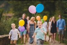 Family Photography in Tuscany / Suggestions for Family Photography session. All photography by Gabriele Fani Photographer.
