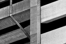"""""""frammenti parlanti"""" / foto architettura"""