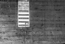 """""""contrasti"""" / fotografia,bianco e nero"""