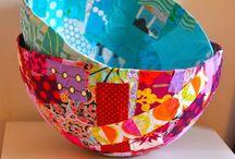 kids craft ideas / by Rebecca Miller