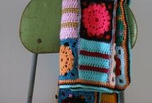 DIY yarn inspiration