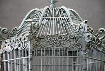 ornate