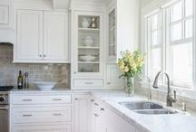 Wishful Thinking Home Decor / by Landeelu.com