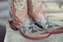 Someday Boots