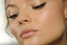 make up, beauty & health