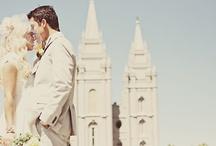 wedding / by Heather Pulsipher