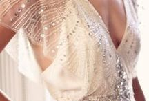 Weddings & special ocations