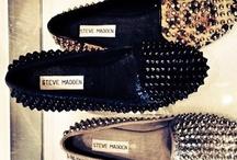 My Style / by Kaitlin McCoy