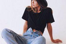 Style / by Bita Missaghi