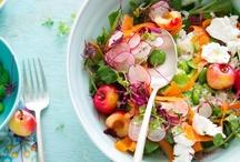 Food- vegeta*ien