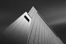 Architecture and Photography / by Bill Eckley