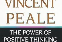Book to improve the Mind / Motivational & Inspirational books>> Over the top, Conversations with God, Think & Grow Rich, Today Matters, 7 Habits of Highly Effective  People, Secrets of the Millionaire Mind,