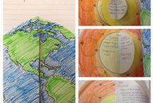 1st Grade / ideas for 1st grade curriculum homeschool