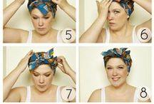 Beauty / Beauty tips