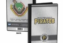 Pittsburgh Pirates - That's My Ticket