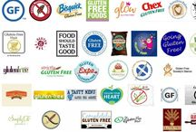 Gluten Free Living / Gluten free products, recipes, and information!  / by Ashleigh Hancock
