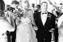JJ Real Brides 2013