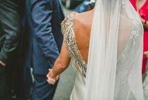 JJ Real Brides 2014