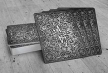 Cards / Card Flourishing / Card Flourishing, Cardistry, Card Design and Artistry / by Daniel Higbie