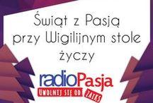 Radio / DzieńDobry