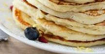 Breakfast with Landeelu at Landee See, Landee Do / All the best breakfast and brunch recipes and ideas.