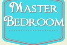 Master Bedroom / master bedroom decorating