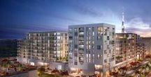 Properties in Dubai Hills Estate