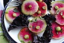 joyful < recipe / Taste good and well taken picture of foods