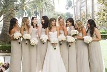 {I dO} Wedding Ideas / by Veronica W.
