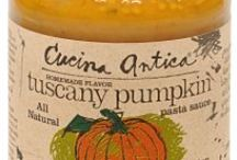 Products We Love / Check out what Cucina Antica has to offer!
