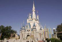Disney Love <3 / by Liz Mayfield