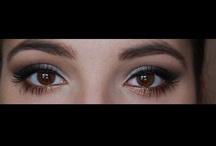 My Beauty Vids:) / by moriah baker